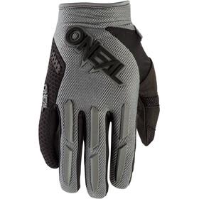 O'Neal Element Handschuhe Herren grau/schwarz